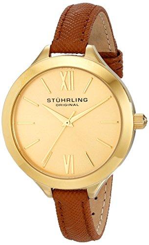 Stuhrling Original 975.03