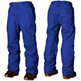 O'Neill Escape Base Mens Ski Snowboard Pant