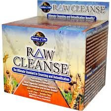 raw-cleanse-1-kit-by-garden-of-life-m-by-garden-of-life