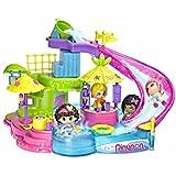 PinyPon Aquapark (Famosa 700014346)