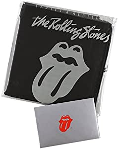 Rolling Stones - Ladies & Gentlemen [Limited Deluxe Edition] [3 DVDs]