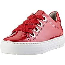 3bf264f4946337 Suchergebnis auf Amazon.de für  rote sneaker