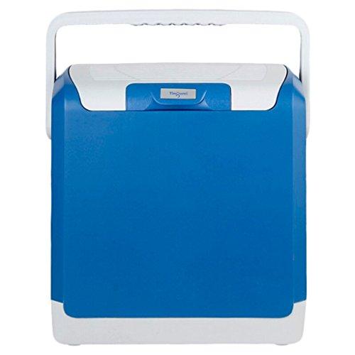 Auto Kühlschrank SKC Kühlschrank Kühlschrank 24L Warm Inkubator Kühlung Mini Kühlschrank -