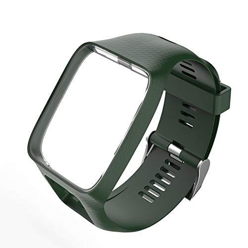 Zoom IMG-1 camkpell cinturino per tom 2