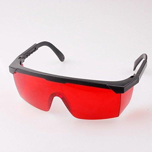 bazaar-pointeur-laser-rouges-laser-lunettes-de-protection-pour-532-nm-vert-leger