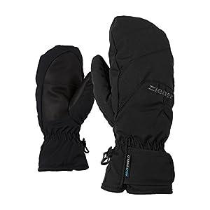 Ziener Kinder Lizzardolo As(r) Mitten Glove Junior Handschuh
