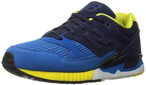 new-balance-mens-m530classic-run-bionic-boom-fashion-sneaker-sonar-blue-abyss-viper-yellow-75-d-us