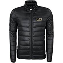 it Amazon Emporio Ea7 Amazon Armani it YqpnfHvP