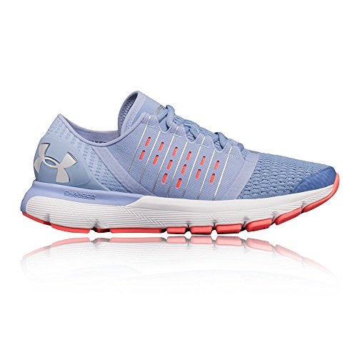 Under Armour Speedform Europa Women\'s Scarpe da Corsa - SS18-38.5