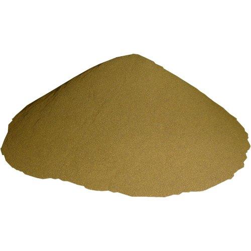brass-powder-cold-cast-filler-100g