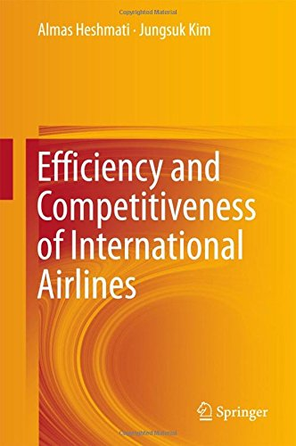 efficiency-and-competitiveness-of-international-airlines