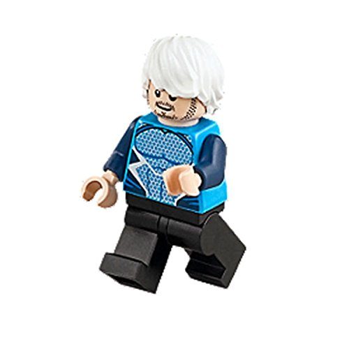 legor-marvel-super-heroes-age-of-ultron-minifigure-quicksilver-76041