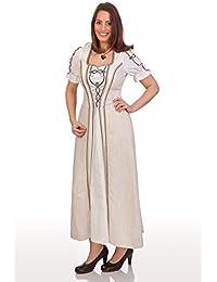 Suchergebnis Auf Amazonde Fur Landhauskleider Bekleidung