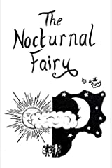 The Nocturnal Fairy (The Rabbitswood Fairies) Paperback