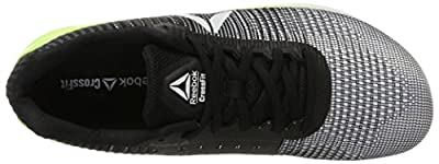 Reebok Women's R Crossfit Nano 7 Training Shoes