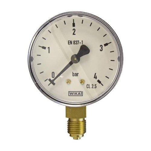manometer-ng63-0-4-bar-wika-11110-9013709