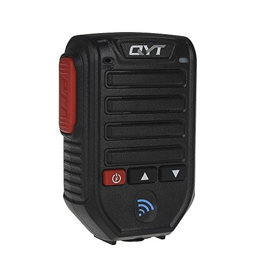 qyt-bt-89-haut-parleur-micro-bluetooth-sans-fil-pour-qyt-kt-7900d-kt-8900-kt-8900r-kt-8900d-lemetteu