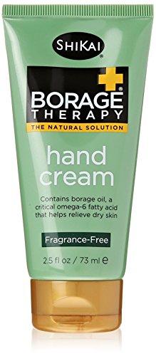 shikai-products-borage-therapy-adult-form-cream-75-ml