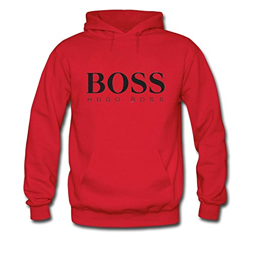 Preisvergleich Produktbild BOSS Hugo Boss For Mens Hoodies Sweatshirts Pullover Outlet