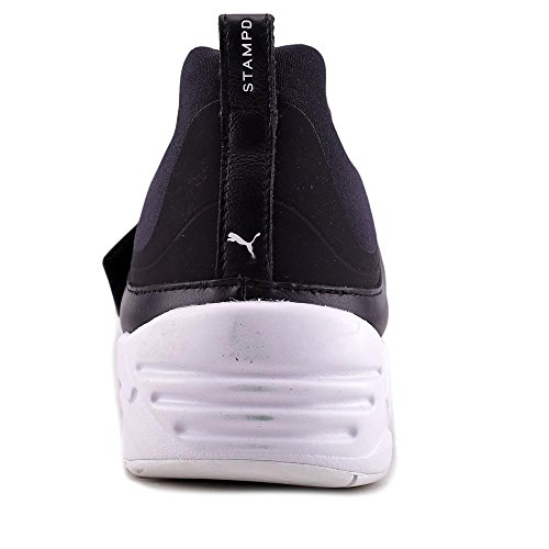 Puma Sélectionnez Blaze Of Glory Strap X Stampd Sneakers Black
