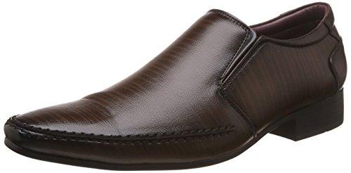Bata-Mens-Weaved-Slip-Brown-Formal-Shoes-8-UKIndia-42-EU-8514090