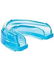 Zahnschutz Braces blau Erwachsene