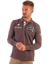 Bendorff, Jacke Herren (T-Shirts Shirts)