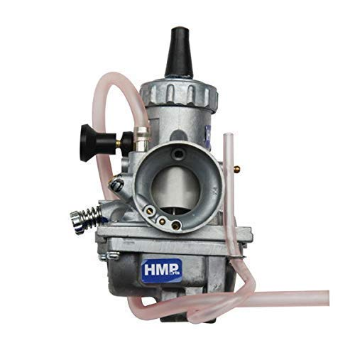 HMParts Vergaser MV24-24mm 200-250ccm ATV Quad Loncin etc.