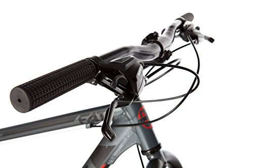 Zoom IMG-2 moma bikes fat bike 26