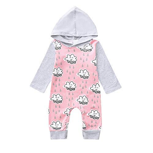Maillots de Bain bébé garçon,Manteaux imperméables bébé Fille,Gilets garçon,Bonnet  bébé 055caa1ffc2