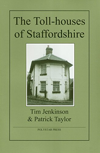the-toll-houses-of-staffordshire
