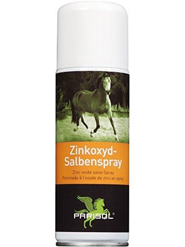 Zinkoxyd-Salbenspray, 200ml