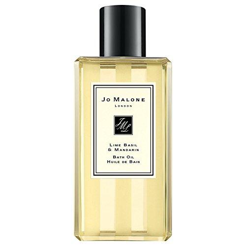 jo-malone-albahaca-limon-londres-y-bano-de-aceite-de-mandarina-250ml-paquete-de-4