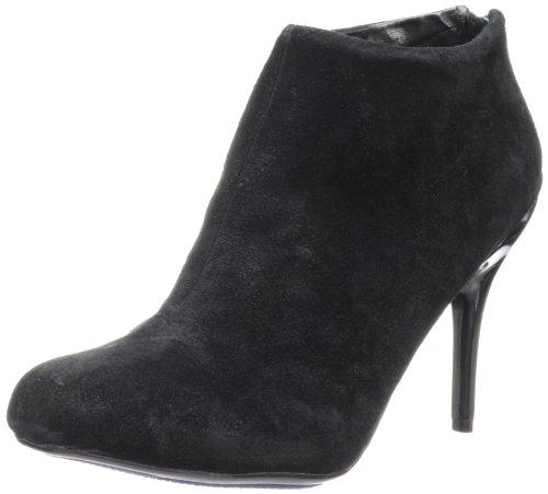 kenneth-cole-reaction-joni-arc-su-botas-de-cuero-para-mujer-negro-negro-color-negro-talla-385