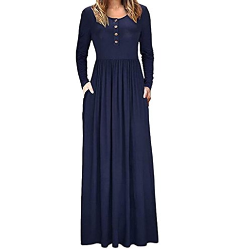 babdc29cabc Women Gypsy Style Calico Bohemian Floral Print Tank Maxi Dress Sleeveless  Casual Summer