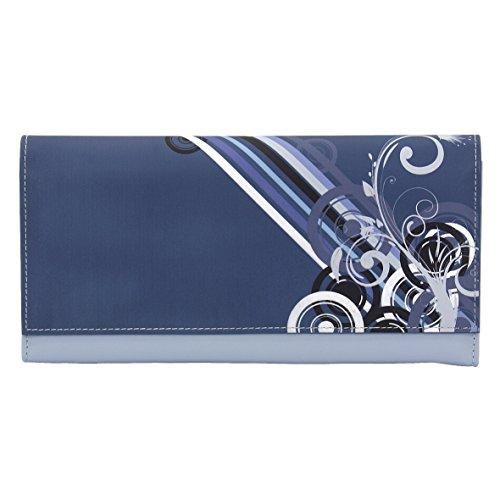 Friedrich|23 Unisexe Sans métal Pochettes rouleaux - 20081-5