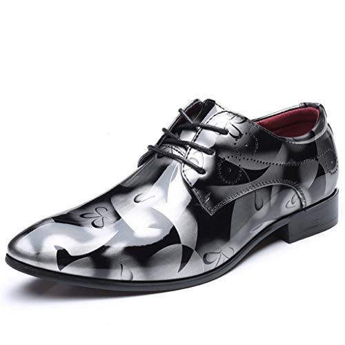 Laufschuh Frauen Outdoorschuhe 42 A Schuhe Slipper Cotton Sneaker Camouflage Sportschuhe Laufschuh Schuhe Kinder Slipper Sneaker