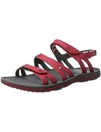 Merrell Women's Enoki 2 Shift Flat Sandals