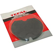 Filtro para freidora Tefal 7910 7911