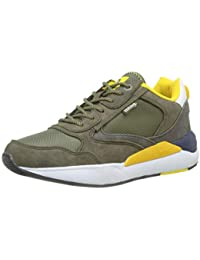 shoes Beige Amazon Mtng Parta2 Mtng nOPX80wk