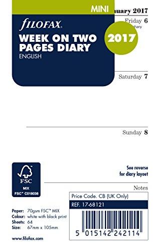 filofax-mini-week-on-two-pages-english-2017-diary