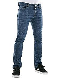 Herren Jeans Hose REELL Skin Stretch Jeans