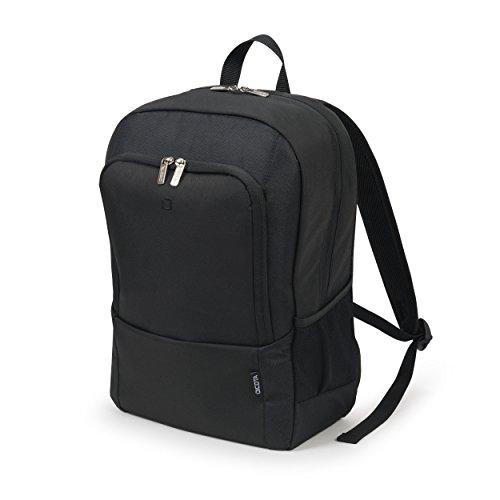 Dicota Backpack Base D30914 Notebooktasche von 33 cm (13 Zoll) bis 35,8 cm (14,1 Zoll)