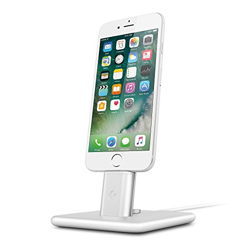 twelve-south-12-1624-hirise-2-support-bureau-pour-apple-iphone-ipad-mini-argent