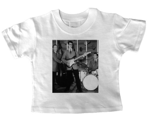 buddy-holly-baby-t-shirt-0-6