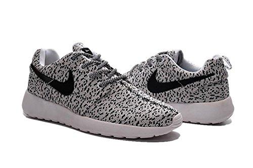 Nike Roshe One womens L4R8W13VYPUA