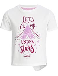 Animal Girls Adalina T-Shirt