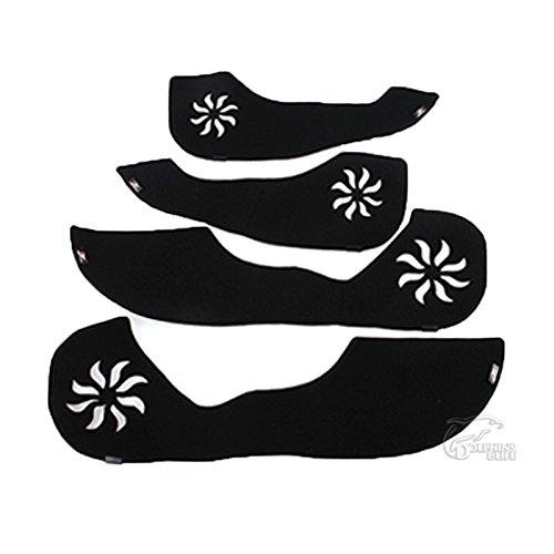 circuming-tm-nachrichten-car-styling-tsr-protecter-auflage-fsr-chevrolet-malibu-2013-2014-2015-flieh