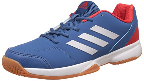 457f35680ec adidas badminton shoes india