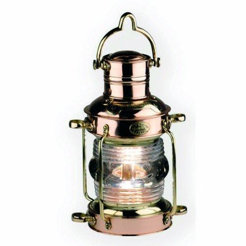 anchor-lamp-brasscopper-0x0x30x19